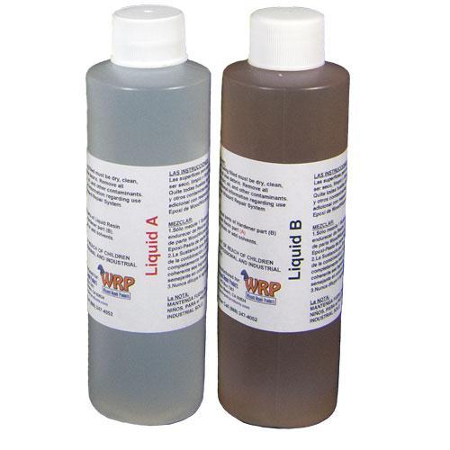 liquid-ab