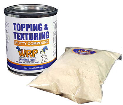 wrp-toppingjpgs