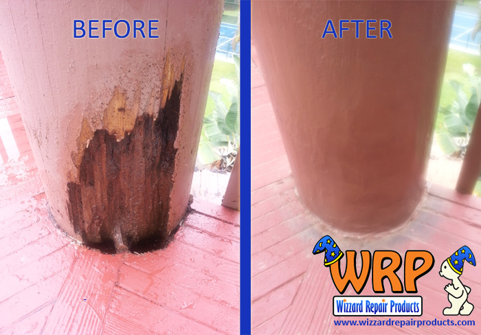wrp-before-after-fb1